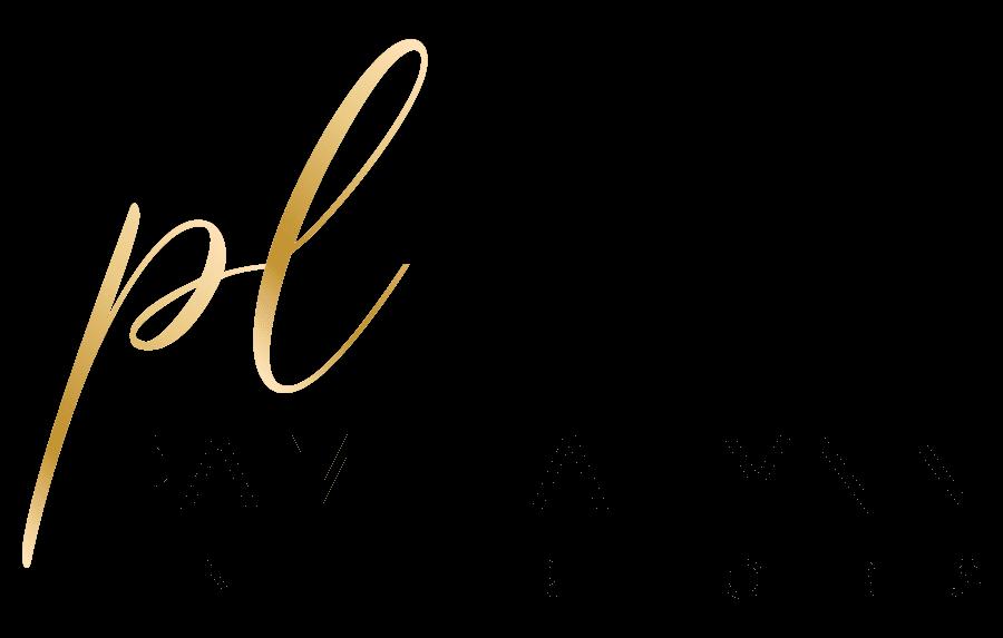 Pamela Lynn