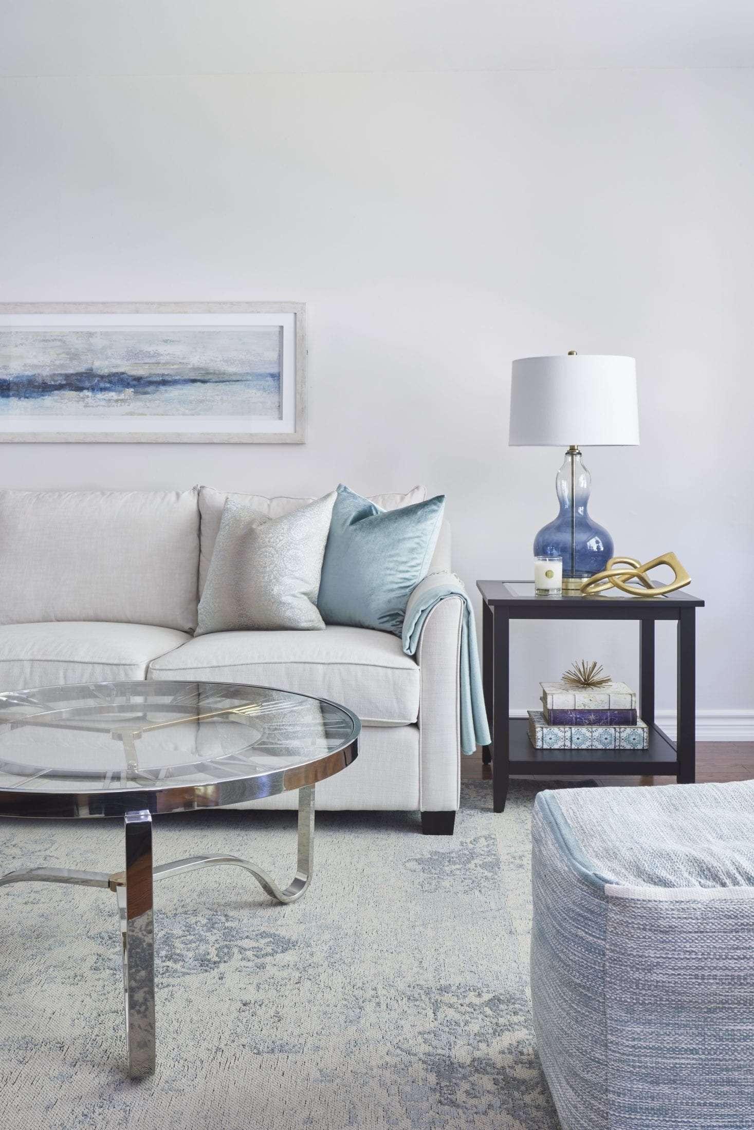 living room decor ideas custom interior design pamela lynn interiors