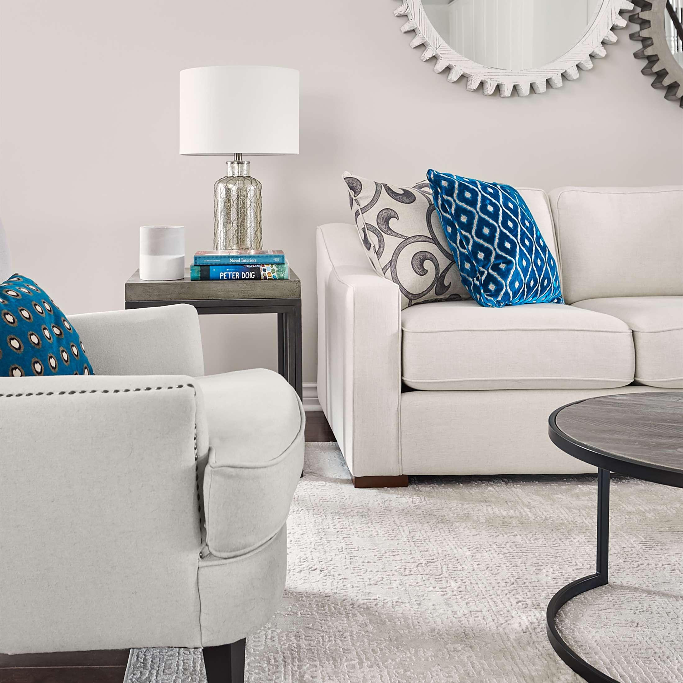 Living room interior decorating pamela lynn interiors beeton